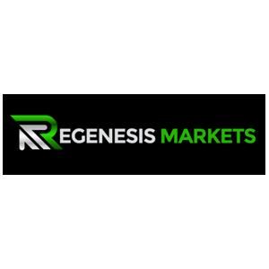 Regenesis Markets Review