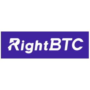 RightBTC Review