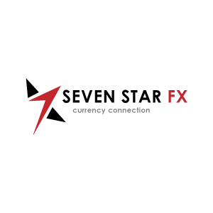Seven Star FX Review
