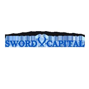Sword Capital Review
