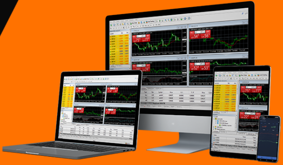 Timarkets Review Trading Platforms