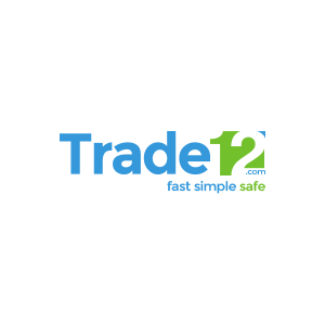 Trade12 Review