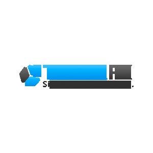 TusarFX Review