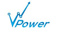 V-Power Trading System
