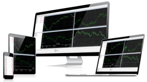 ZFX Review Trading Platform