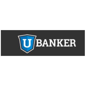 uBanker Review